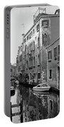 Calle A Venezia Portable Battery Charger