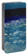 Calm Sea Portable Battery Charger
