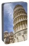 Campo Di Miracoli Portable Battery Charger