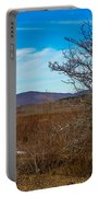 Canaan Valley West Virginia Portable Battery Charger