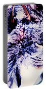 Canadian Lynx 1 Portable Battery Charger