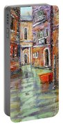 Canale Veneziano Portable Battery Charger