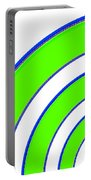 Candid Color 13 Portable Battery Charger