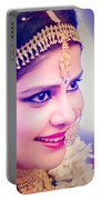 Candid Wedding Photography Pronojit Click Portable Battery Charger