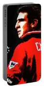 Cantona  Portable Battery Charger