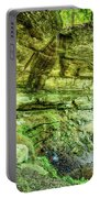 Cantwell Cliffs 2 Hocking Hills Portable Battery Charger