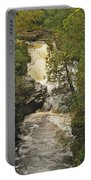 Canyon Falls 2 Portable Battery Charger