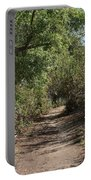 Canyon Path I Portable Battery Charger