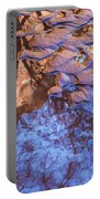 Canyon Reflections Portable Battery Charger