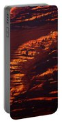 Canyonland From 36k Portable Battery Charger