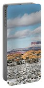 Canyonlands Portable Battery Charger