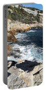 Cap De Nice Portable Battery Charger