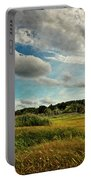 Cape Cod Marsh 2 Portable Battery Charger