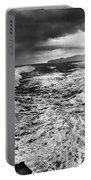 Cape Kiwanda Storm Portable Battery Charger