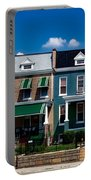 Capital Street Homes Portable Battery Charger