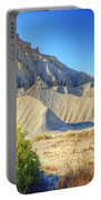Capitol Reef 1 Portable Battery Charger