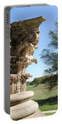 Capitol Tree Portable Battery Charger