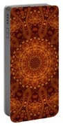 Caramel Stretch K12-01 Portable Battery Charger