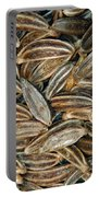 Caraway Seeds Portable Battery Charger