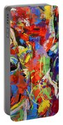 Carnival- Large Work Portable Battery Charger