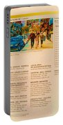 Carole Spandau Listed In Magazin'art Biennial Guide To Canadian Artists In Galleries 2006-2008 Edit Portable Battery Charger