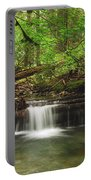 Cascade Happy Trail Portable Battery Charger