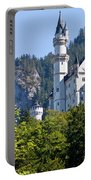 Castle 2 Portable Battery Charger