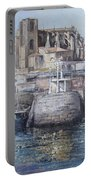 Castro Urdiales Portable Battery Charger