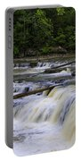 Cataract Falls Phase 1 Portable Battery Charger