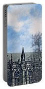 Cathedral 2 Portable Battery Charger