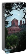 Cathedral Rock Rrc 081913 Aa Portable Battery Charger