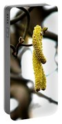 Catkin Portable Battery Charger