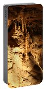 Cave 11 Portable Battery Charger