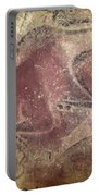 Cave Art: Altamira Portable Battery Charger