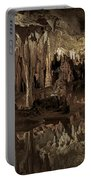 Cavern Reflections Portable Battery Charger