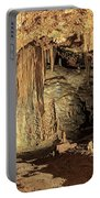 Caverns Portable Battery Charger