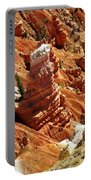 Cedar Breaks 4 Portable Battery Charger