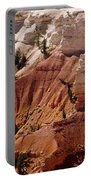 Cedar Breaks 5 Portable Battery Charger