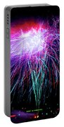 Celebrate Portable Battery Charger