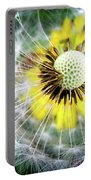 Celebration Of Nature Portable Battery Charger