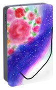 Celestial Her Portable Battery Charger