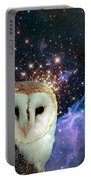 Celestial Nights Portable Battery Charger