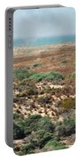 Central Coast Sand Dunes II Portable Battery Charger