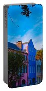 Charleston, Sc Portable Battery Charger