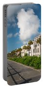 Charleston Sc Battery Portable Battery Charger