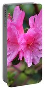 Cheerful Rain Portable Battery Charger
