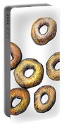 Cheerios 2 Portable Battery Charger
