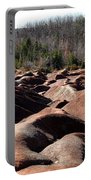 Cheltenham Badlands Portable Battery Charger