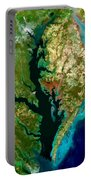 Chesapeake Bay Portable Battery Charger