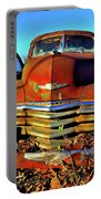 Chevrolet Truck 1 Portable Battery Charger